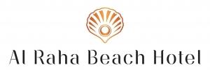 Al Raha Beach Hotel Logo